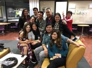 tfcu-core-team-w-friends-from-mediabalitang-america-getting-ready-for-a