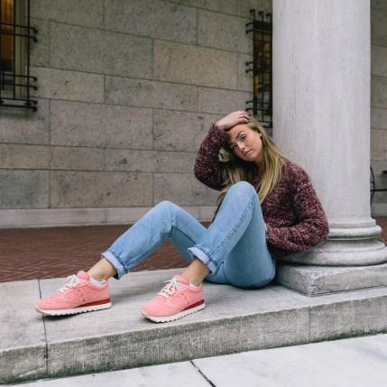 170128_Cozy Pack - Boston Lifestyle-3816
