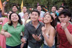 Panoorin-ang-masayang-indakan-ng-JADINE-sa-bagong-summer-station-ID-ng-ABS-CBN-1024x682