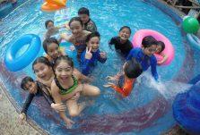 Summer-saya-kasama-ang-mga-GoinBulilit-kids-1024x695
