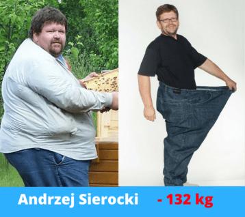 andrzej_sierocki