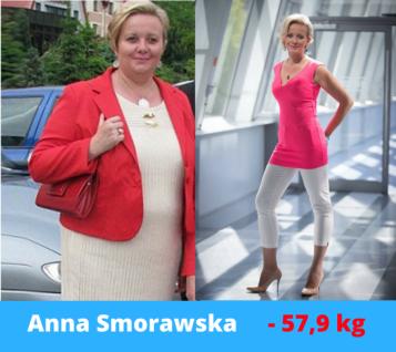 ania_smorawska