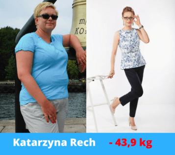 kasia_rech