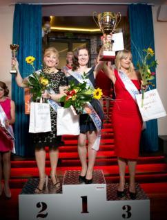 podium_miss