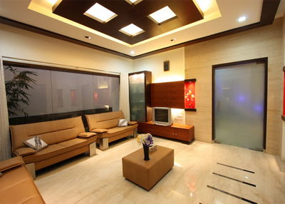 wooden false ceiling designs for living room modern lighting materials starsricha gypsum