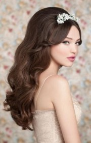 wedding hair styles - starsricha