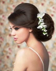 wedding hair styles - starsricha