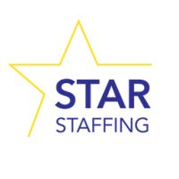 Star Staffing - Star candidates don't have to be out of reach