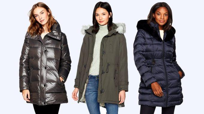 winter-jacket
