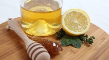 Amazing Benefits of Honey You Must Know!
