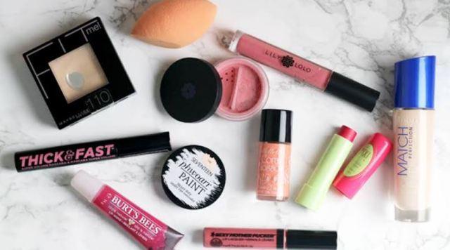 women-makeups