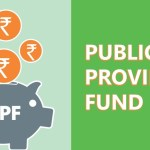 10 Things you must know about PPF