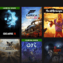 Xbox Game Pass Pc Price Has Been Revealed Before E3 2019