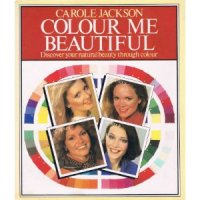Color Me Beautiful Books | Coloring Pages