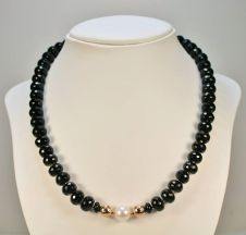 blackonyxnecklace3