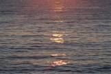 Sunrise ripple