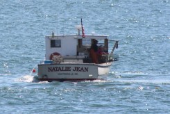NatalieJean18