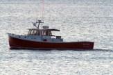 SeaWife6