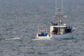 Boat13