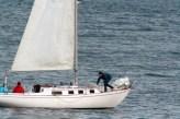 Boat5