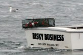 RiskyBusiness16