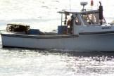 Hupper8