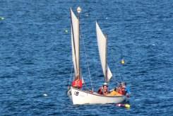 Sail19