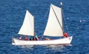 Sail24