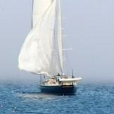 Sails25