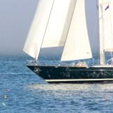 Sails5