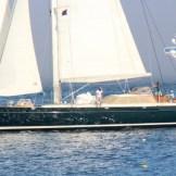 Sails8