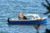 IMG_9193BlueBoat
