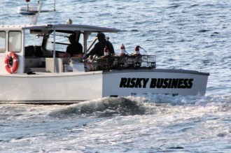 IMG_3073RiskyBusiness