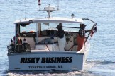 IMG_3542RiskyBusiness