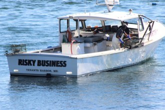 IMG_4153RiskyBusiness