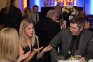 Underlines_Stars_Awards_2014_200