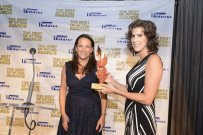 The Best of Intima Awards 2015