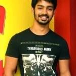 Taapsee Pannu Ex-boyfriend Mahat Raghavendra