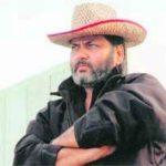 Yami Gautam father Mukesh Gautam