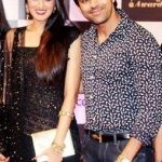 mayank-gandhi-with-his-ex-girlfriend-mihika-verma