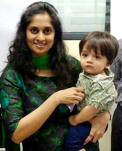 Ajith Kumar Family : ajith, kumar, family, Ajith, Kumar, Height,, Weight,, Wife,, Biography, StarsUnfolded