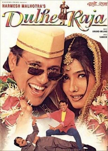 Govinda Comedy Movies : govinda, comedy, movies, Hindi, Comedy, Movies, Watch, (Bollywood), StarsUnfolded