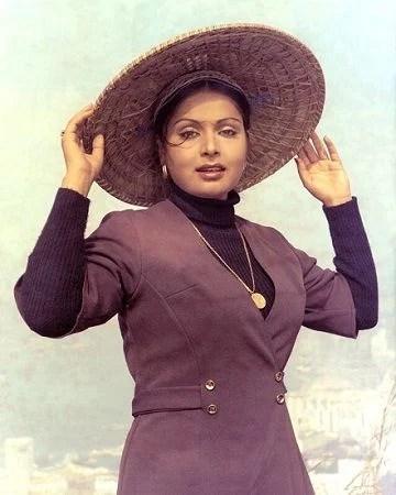 Rakhee (Actress) Age, Husband, Children, Family, Biography & More »  StarsUnfolded