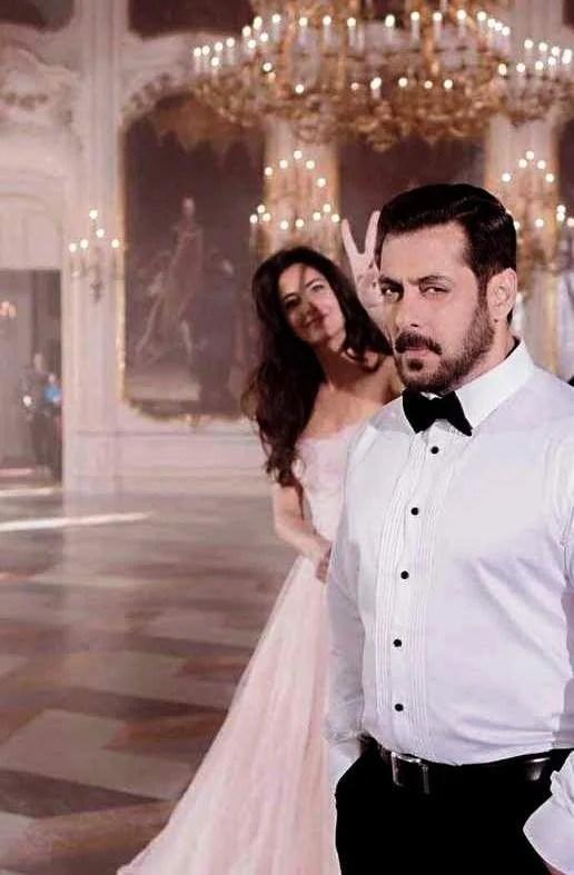 Salman Khans Hairstyles Amp Beard Styles StarsUnfolded