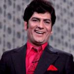Krishna Kapoor's brother Narendra Nath