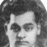 Pranutan Bahl's paternal great-grandfather 'Kumarsen Samarth'