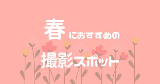 spring-spot