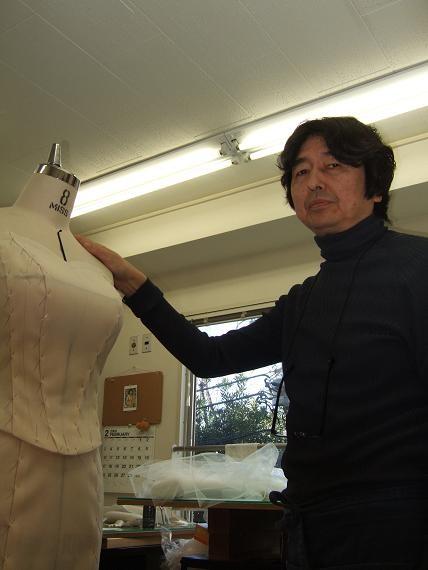 Canta Bella(カンタベッラ)のウェディングドレス紹介