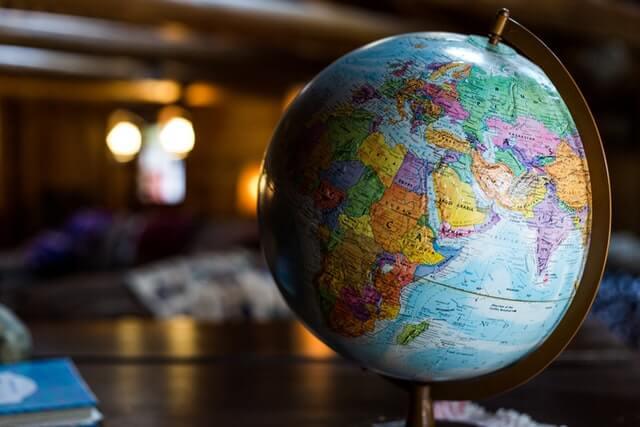 IMF rekent op sterker economisch herstel in Nederland dankzij aantrekkende wereldeconomie