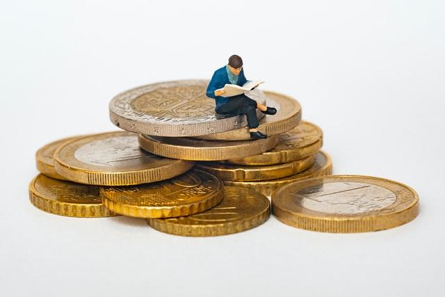 Koper onmisbaar voor de economie van morgen